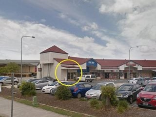 FOR LEASE - Medical | Offices | Retail - 1795 Wynnum Road, Tingalpa, QLD 4173