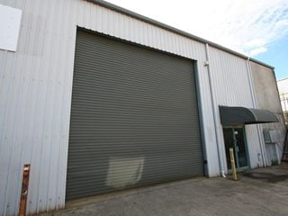 FOR LEASE - Industrial - 3/39a Munibung Road, Cardiff, NSW 2285