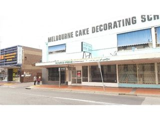 FOR SALE - Retail - 104 Walker Street, Dandenong, VIC 3175