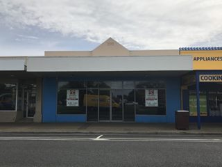 FOR LEASE - Retail - 304 Main Street, Bairnsdale, VIC 3875