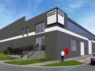 FOR SALE - Industrial - 36, 9-19 Levanswell Road, Moorabbin, VIC 3189