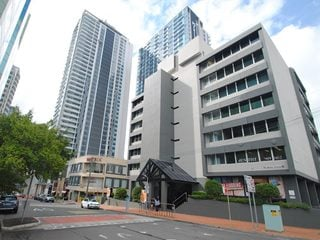 FOR SALE - Offices | Medical - Chatswood, NSW 2067