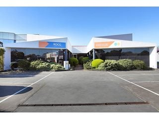FOR SALE - Offices - 358 Main Street, Mornington, VIC 3931