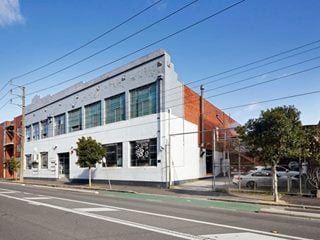 FOR SALE - Offices | Industrial | Showrooms - 79 Wellington Street, Collingwood, VIC 3066