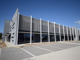 FOR LEASE - Offices | Medical | Industrial - L1 / 78 Discovery Drive, Bibra Lake, WA 6163