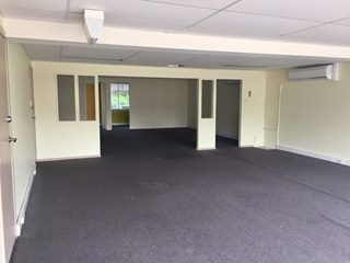 FOR LEASE - Offices - 4/5 Davenport Street, Southport, QLD 4215