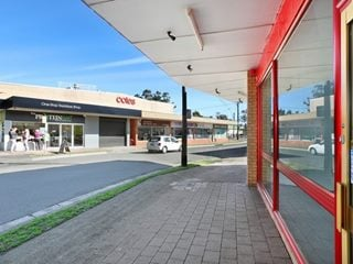 AUCTION 29/09/2016 - Retail | Medical | Offices - 2/2 Miyal Place, Engadine, NSW 2233