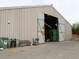 FOR LEASE - Industrial | Showrooms - 7 - 9 Fox Street, Holroyd, NSW 2142