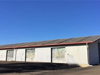 FOR LEASE - Industrial | Rural - Campbelltown Region Menangle Road, Campbelltown, NSW 2560