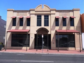 FOR LEASE - Offices - 55 Henley Beach Road, Mile End, SA 5031