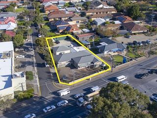 FOR SALE - Investment | Offices - 380 Payneham Road, Payneham, SA 5070