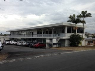 LEASED - Offices - Unit 4-3 Fermont Road, Underwood, QLD 4119