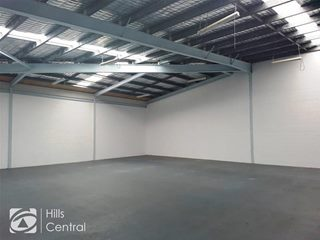 FOR LEASE - Showrooms | Industrial - Castle Hill, NSW 2154