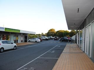 FOR LEASE - Medical | Offices | Retail - Shop 6/1050 Manly Road, Tingalpa, QLD 4173