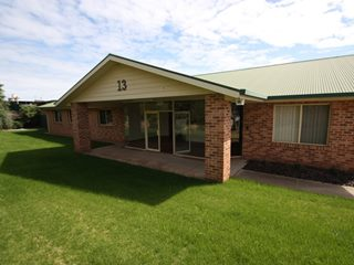 FOR LEASE - Industrial | Offices | Showrooms - 13 Railway Street, Wagga Wagga, NSW 2650