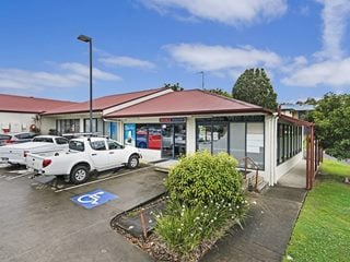 FOR SALE - Retail | Offices | Medical - 1/1 Heidi Street, Kuluin, QLD 4558