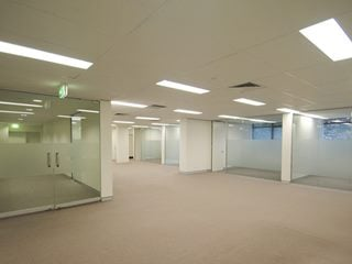 FOR LEASE - Offices - LG, 14-16 Suakin Street, Pymble, NSW 2073