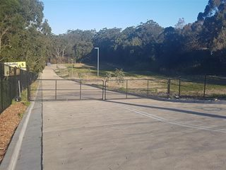 FOR SALE - Development/Land - Dural, NSW 2158
