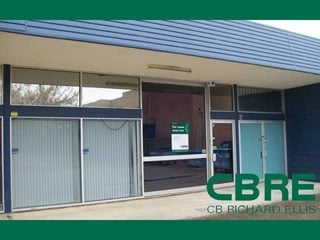 FOR LEASE - Medical | Offices | Retail - unit 6, 13-15 Townsville Street, Fyshwick, ACT 2609