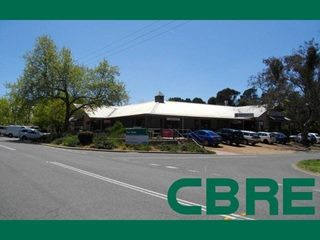 FOR SALE - Investment | Retail | Hotel/Leisure | Offices - 2-4 Victoria Street, Hall, ACT 2618