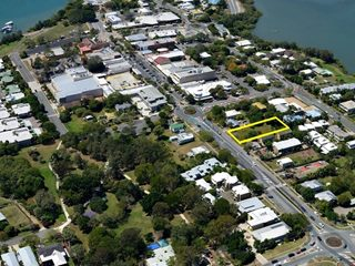 FOR SALE - Development/Land - 85 Poinciana Avenue, Tewantin, QLD 4565