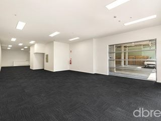 Office 1, 9 Chesterville Road, Cheltenham, VIC 3192 - Property 226744 - Image 2