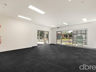 Office 1, 9 Chesterville Road, Cheltenham, VIC 3192 - Property 226744 - Image 5