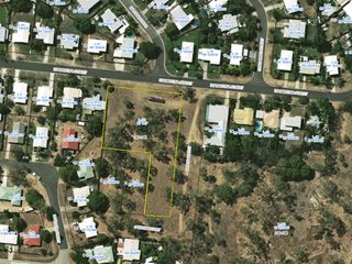 FOR SALE - Development/Land - 18-22 Diamantina Street, Wulguru, QLD 4811