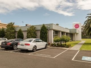 FOR LEASE - Retail | Offices | Industrial - 1, 274 Bay Road, Cheltenham, VIC 3192