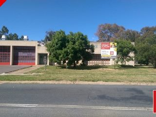 AUCTION 30/11/2016 - Development/Land | Medical - 35 Lhotsky Street, Charnwood, ACT 2615