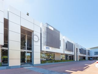 FOR SALE - Offices - 4/63 Knutsford Avenue, Rivervale, WA 6103