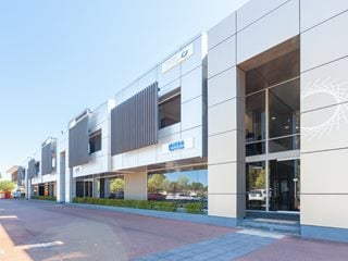 FOR SALE - Offices - 5/63 Knutsford Avenue, Rivervale, WA 6103