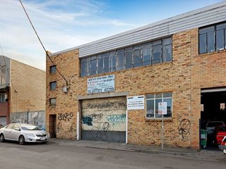 FOR SALE - Offices | Development/Land | Industrial - 55-57 BUTLER STREET, Richmond, VIC 3121