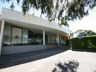 FOR SALE - Investment | Offices - 1297-1299 North East Road, Tea Tree Gully, SA 5091