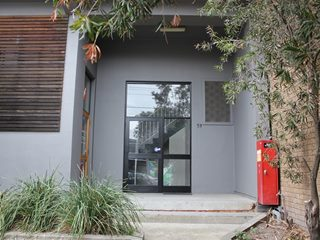 FOR LEASE - Retail | Offices | Showrooms - Moorabbin, VIC 3189
