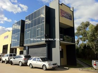 FOR LEASE - Offices | Industrial - 1, 62 Newton Road, Wetherill Park, NSW 2164