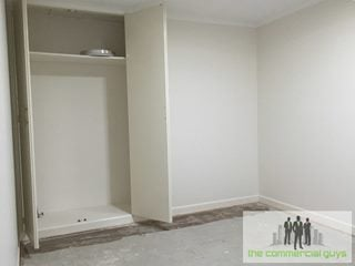105 Anzac Ave, Redcliffe, QLD 4020 - Property 228343 - Image 4