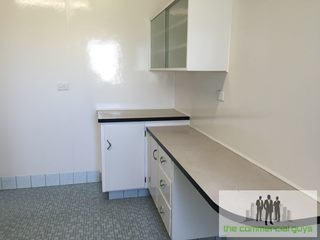105 Anzac Ave, Redcliffe, QLD 4020 - Property 228343 - Image 5