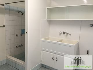 105 Anzac Ave, Redcliffe, QLD 4020 - Property 228343 - Image 6