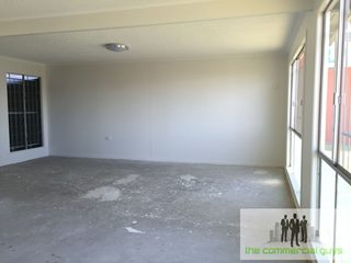 105 Anzac Ave, Redcliffe, QLD 4020 - Property 228343 - Image 7