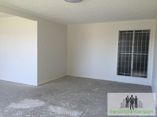 105 Anzac Ave, Redcliffe, QLD 4020 - Property 228343 - Image 8