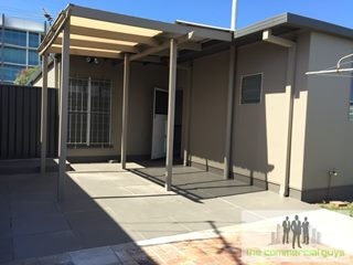 105 Anzac Ave, Redcliffe, QLD 4020 - Property 228343 - Image 10