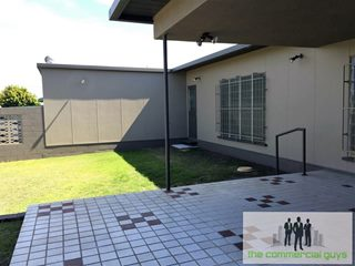 105 Anzac Ave, Redcliffe, QLD 4020 - Property 228343 - Image 12