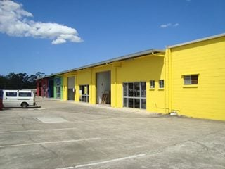 FOR LEASE - Industrial | Showrooms - 2/287-289 Morayfield Road, Morayfield, QLD 4506