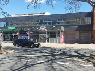 AUCTION 1/12/2016 - Investment | Development/Land | Offices - 11 Lonsdale Street, Braddon, ACT 2612