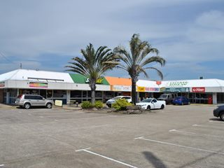FOR LEASE - Retail | Offices - 1/214 Kingston Rd, Slacks Creek, QLD 4127