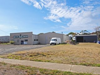 FOR SALE - Industrial - 3 Cellana Court, Portland, VIC 3305