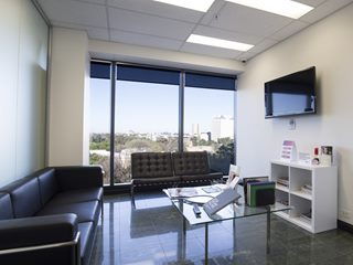 FOR SALE - Medical | Offices - Suite 636, 1 Queens Road, Melbourne, VIC 3004