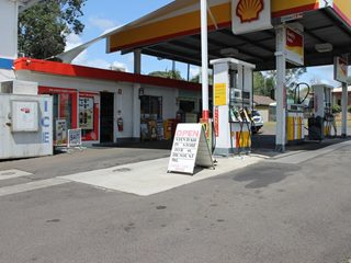 FOR LEASE - Industrial | Retail | Other - 116 King Street, Buderim, QLD 4556