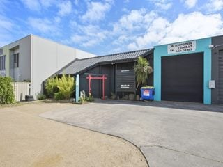 FOR SALE - Industrial - 1, 5 Latham Street, Mornington, VIC 3931